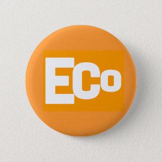 ButtonECO 2 Inch Round Button