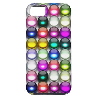 Buttons Galore 1 Case Options iPhone 5 Cases