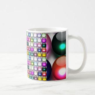 Buttons Galore 1 Mug Options