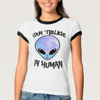 Buy Alien T Shirt Women Off Sale Tee Unisex Cheap