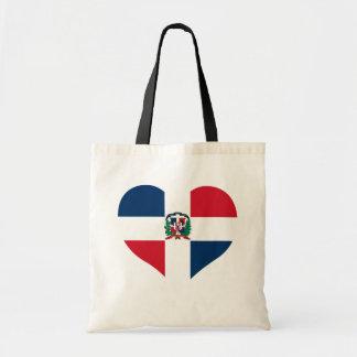 Buy Dominican Republic Flag