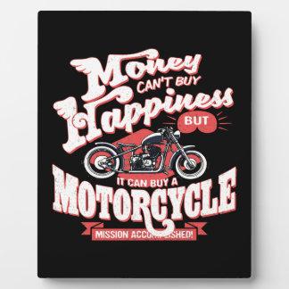 Buy Happiness Plaque