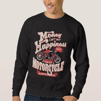 Buy Happiness Sweatshirt