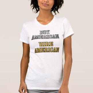 BUY HIRE AMERICAN T-Shirt