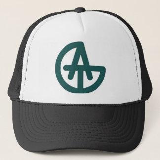 Buy it All Trucker Hat