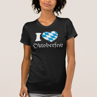 Buy me a Beer and I will swallow - Oktoberfest Tee