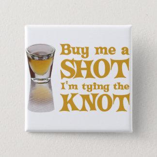 Buy me a Shot button