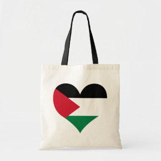 Buy Palestine Flag