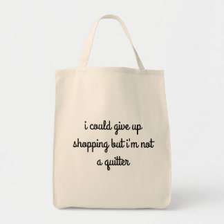 Buy Shopping Bag Customize