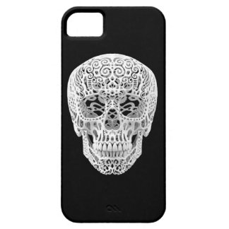 Buy & Show It iPhone 5 Case