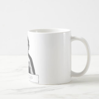 Buy This MUG! Coffee Mug