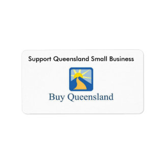 buyqld, Support Queensland Small Business