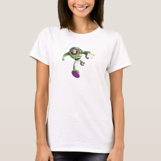 Buzz Lightyear Running T-Shirt