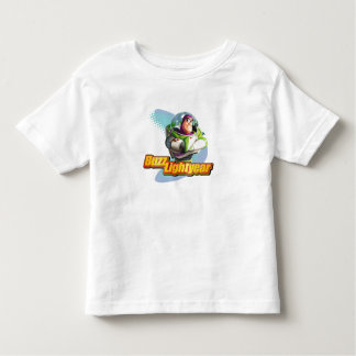 Buzz Lightyear Toddler T-shirt