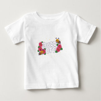 Buzz Off Baby T-Shirt
