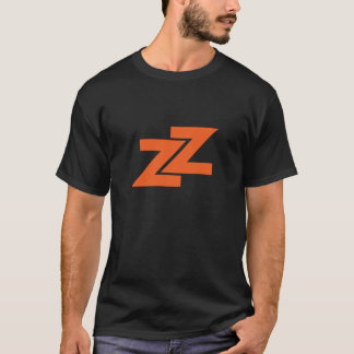 Buzz ZZ Shirt - Dark