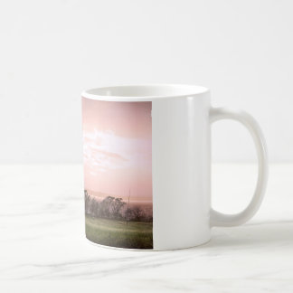 Buzzer Coffee Mug