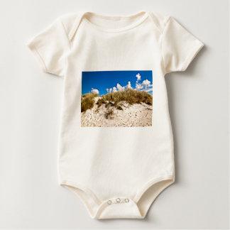 Buzzer sand Dune OF Denmark Baby Bodysuit