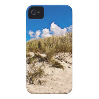 Buzzer sand Dune OF Denmark Case-Mate iPhone 4 Case