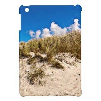 Buzzer sand Dune OF Denmark iPad Mini Cover
