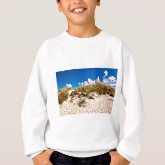 Buzzer sand Dune OF Denmark Sweatshirt