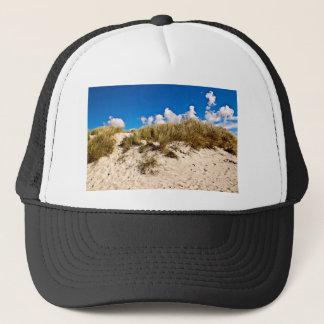 Buzzer sand Dune OF Denmark Trucker Hat