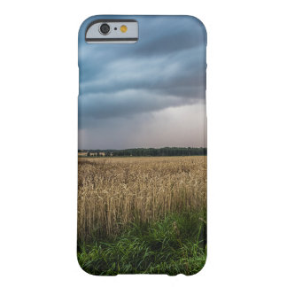 Buzzer storm barely there iPhone 6 case