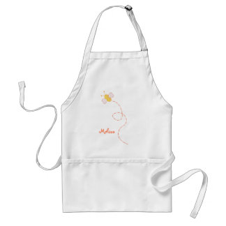 Buzzy Bee Standard Apron