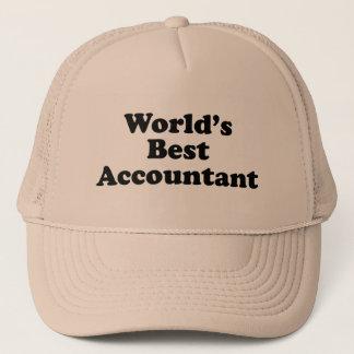 bw 2017 hats