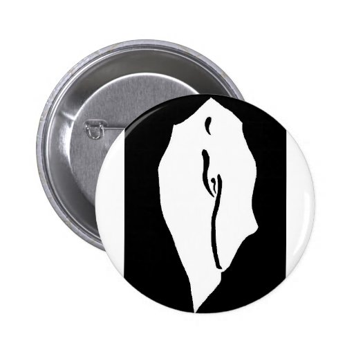 bw figure buttons