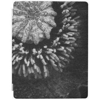 BW Poppy iPad Cover