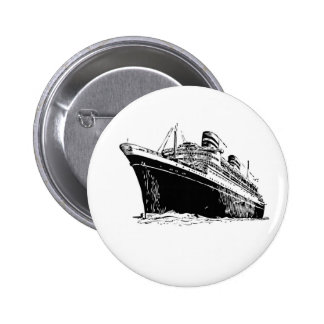 bw ship floats in 2 inch round button