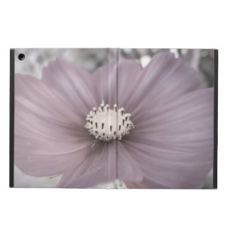 BW Warm Cosmo Case For iPad Air