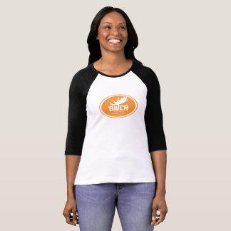 BWCA Moose Antler T-shirt