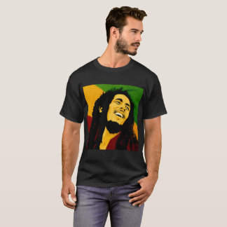 by Cinnamon A son brother father T-shirt