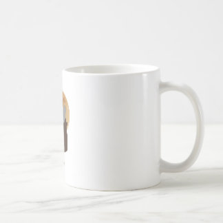 By the Light of the Moon Coffee Mug