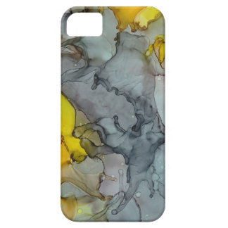 By The Sea iPhone 5 Cover