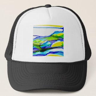 By the Seashore Trucker Hat