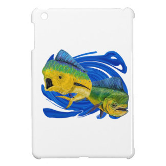BY TWO iPad MINI CASES