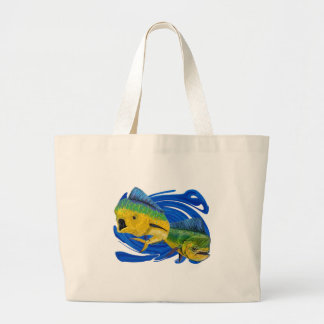 BY TWO LARGE TOTE BAG