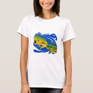 BY TWO T-Shirt
