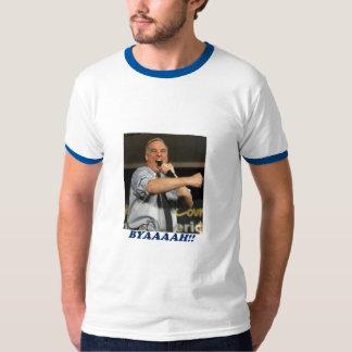 BYAAAAH!! T-Shirt