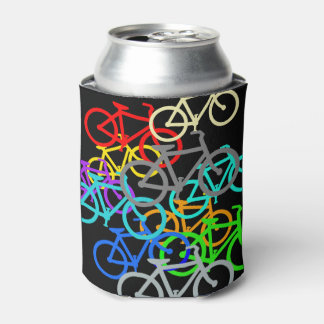 Bycycles Can Cooler