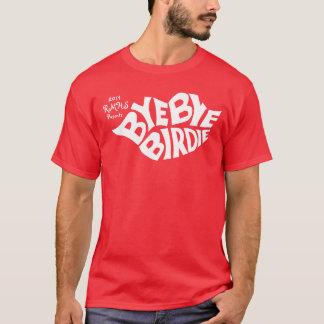 Bye Bye Birdie 2011 Musical T-Shirt 8