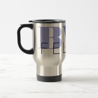 Bye Felicia! Meme Funny Quote Travel Mug