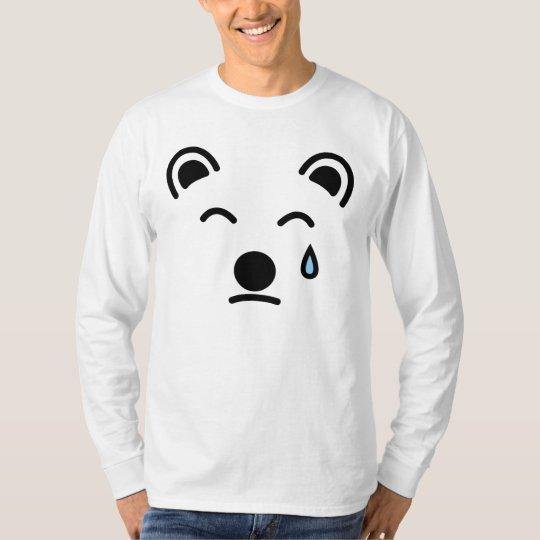 byepolar. T-Shirt