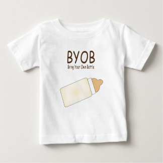 BYOB Infant T-Shirt