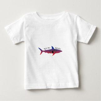 byron bay australia baby T-Shirt