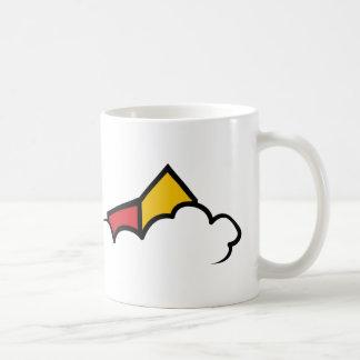 Byron Rec Logo Mug