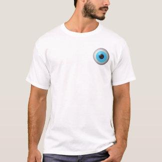 Byte Me. T-Shirt